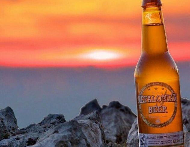 beer22