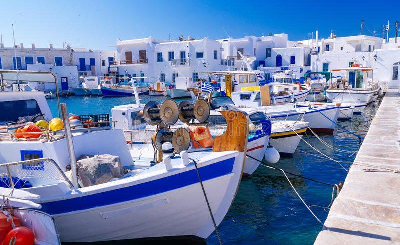 famous-fishing-port-naoussa-paros-island-greece-beautiful-traditional-quaint-village-68867468
